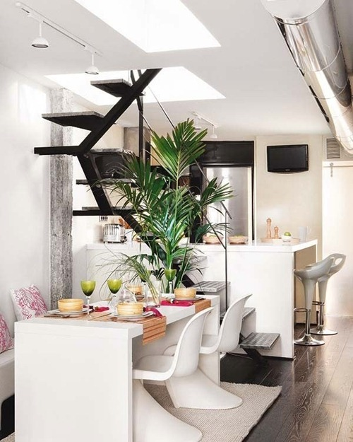 modern-apartment-Freshome041