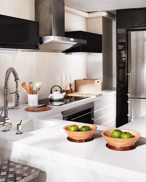 modern-apartment-Freshome061