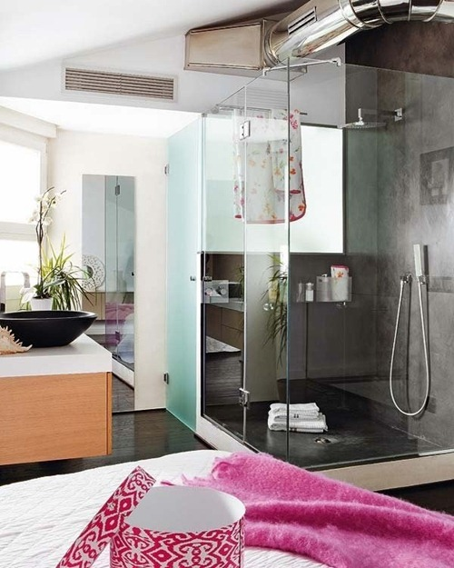 modern-apartment-Freshome071