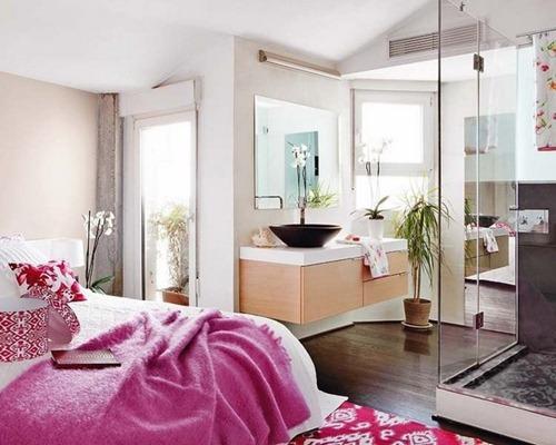 modern-apartment-Freshome092