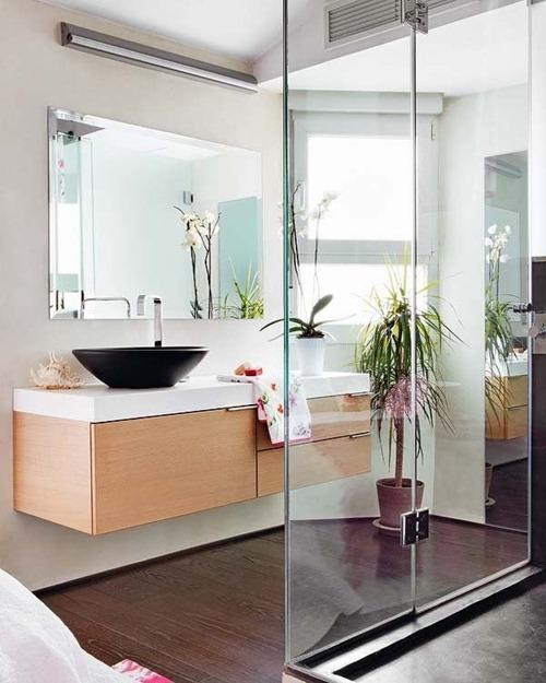 modern-apartment-Freshome101