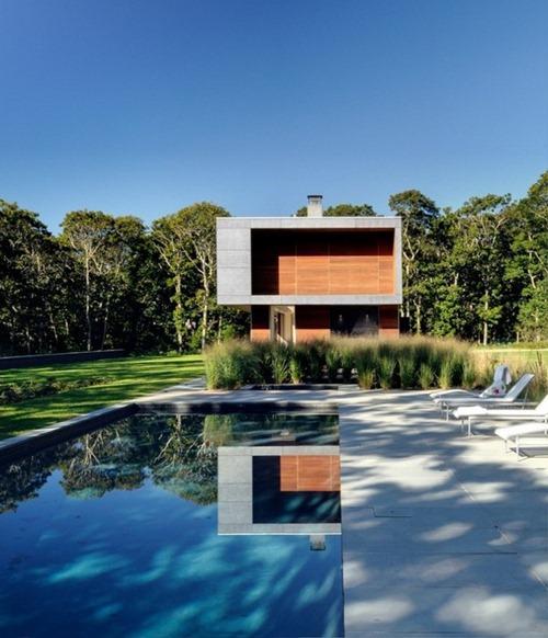 modern-residence-Freshome022