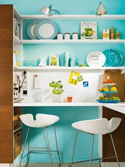 modern-turquoise-kitchen-with-space-saving-solutions-2