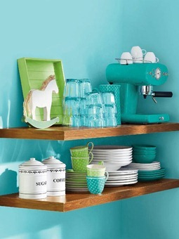 modern-turquoise-kitchen-with-space-saving-solutions-5