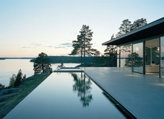 modernist-swedish-architecture-1
