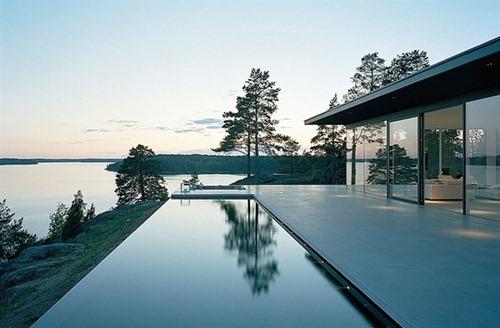 modernist-swedish-architecture-1
