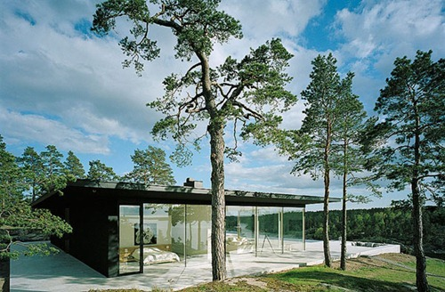 modernist-swedish-architecture-2