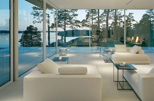 modernist-swedish-architecture-3