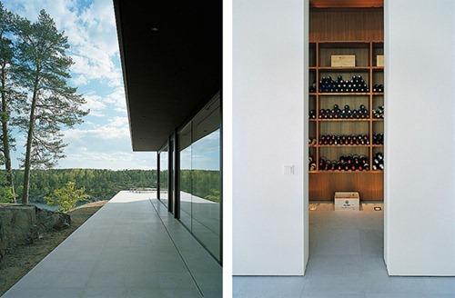 modernist-swedish-architecture-5