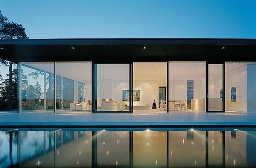 modernist-swedish-architecture-7