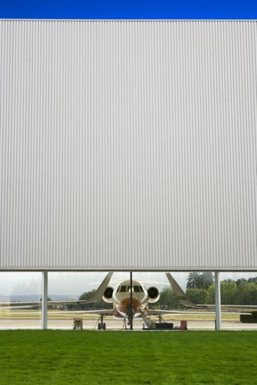 nike-hangar-09-550x825