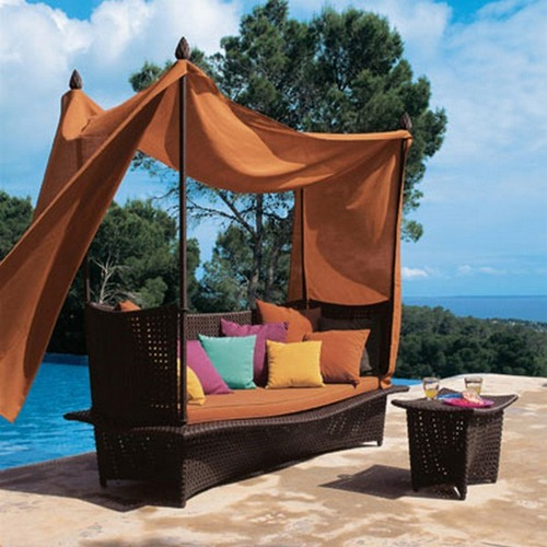 outdoor-furniture-from-dedon_21