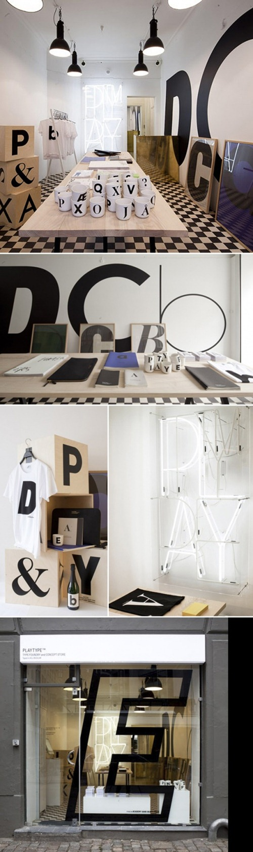 playtype-store-collabcubed(1)