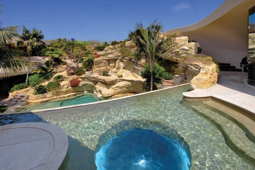 portabello-estate-mansion-california-cameo-shores-corona_021