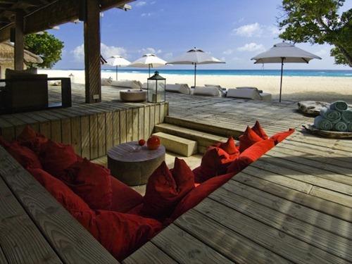 private_island_seychelles_01
