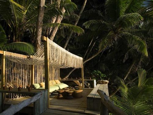 private_island_seychelles_03