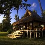 private_island_seychelles_04