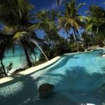 private_island_seychelles_05