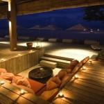 private_island_seychelles_06