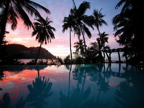 private_island_seychelles_07