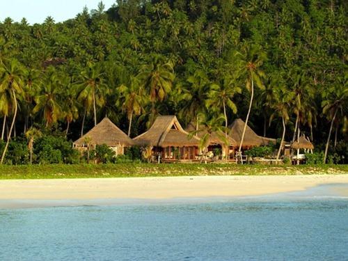 private_island_seychelles_08