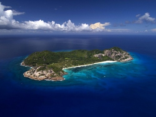 private_island_seychelles_09