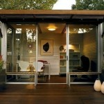 small-home-office-design_rect540_rect540