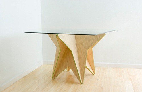 star_table_01
