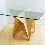 star_table_04