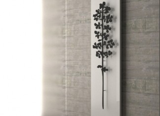 stylish-eco-friendly-radiators-1