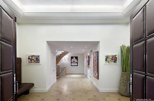 the-huge-upstairs-hallway