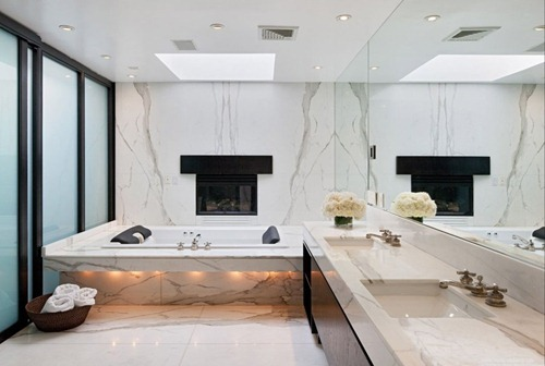 the-master-bathroom