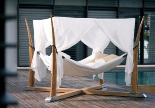 xOutdoor-Bed-For-Relaxation-With-A-Cocoon-by-Royal-Botania-1-450x316.jpg.pagespeed.ic_.N4YnFp3x_J1