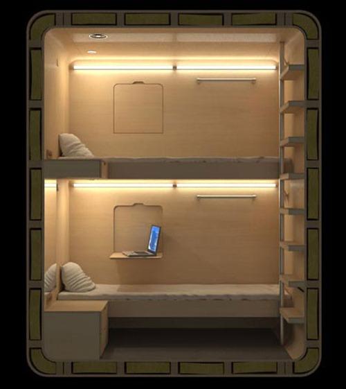 0sleepbox003