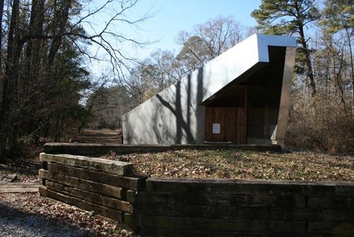 1-Rural-Studio-Perry-Lakes-Park-Bathrooms1