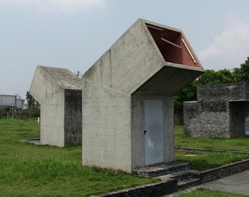 3-DnA-Studio-Zhejiang-Public-Toilet