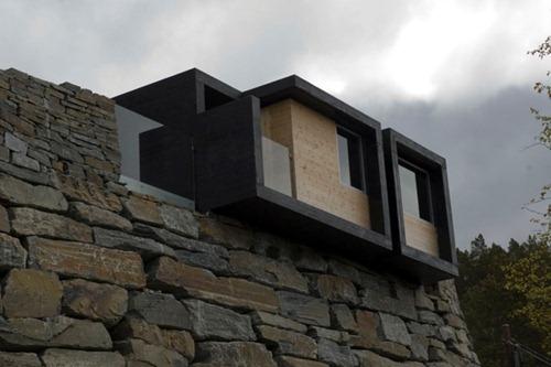 4-Saunders-Architecture-Aurland-WC
