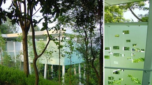 5-X-urban-Associates-Public-Toilet-in-Shenzhen