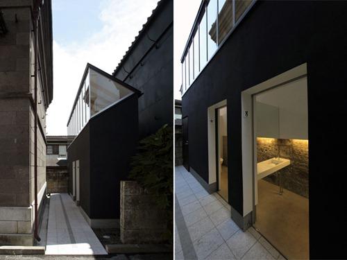 6-Shuichiro-Yoshida-Tokinokura-Lavatories-Shimodate