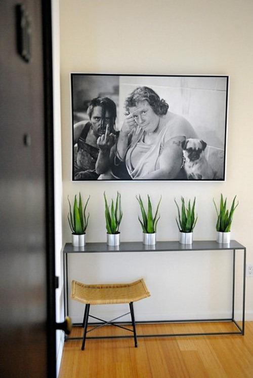 Apartamento Hollywood (10)