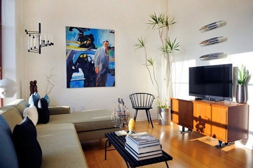 Apartamento Hollywood (20)