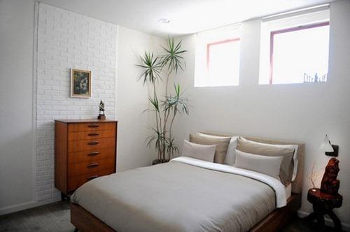 Apartamento Hollywood (4)