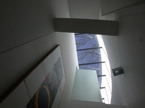 Bridge-House (18)