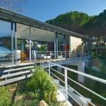Bridge-House-4