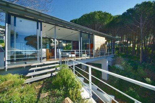 Bridge-House (4)