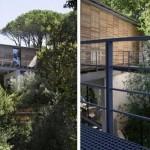 Bridge-House-9