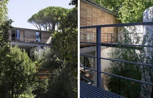 Bridge-House-1