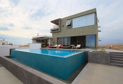 CC-Beach-House-00-3-750x510