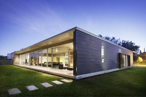 Casa-Codina (5)