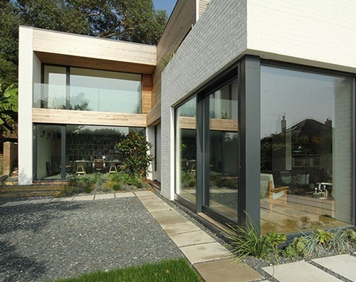 Corkellis-House (1)